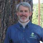 Publisher's notebook: Treesource forum will move beyond sound bites to analyze 2017 wildfires