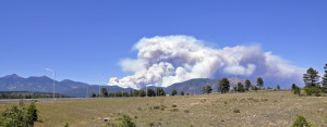 Schultz Fire June 20 2010