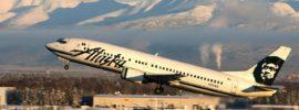 Alaska_Airlines_N767AS