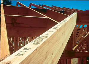 A Primer Clt Glulam What Is Mass Timber Treesource