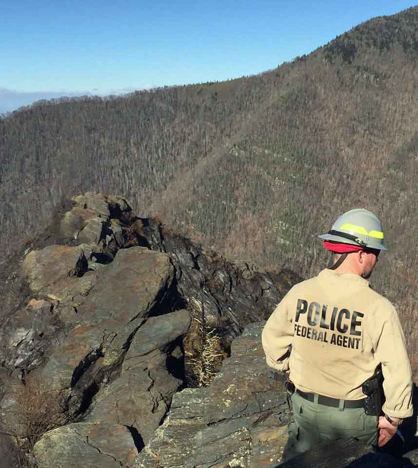Commentary: Act now to prevent another tragedy like Gatlinburg ...