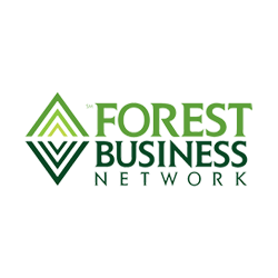 Forest Business Network sponsors Treesource