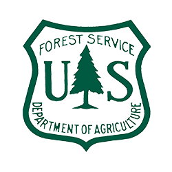 USFS Sponsors Treesource