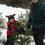 Publisher's Notebook: Happy holidays from Treesource!